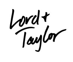 Lordtaylor 2915