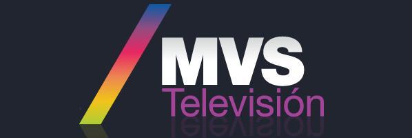 File:Mvstelevisionactual.jpg