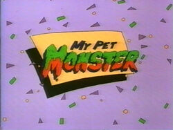 My-pet-monster-title