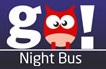 NIGHT BUS (2015)