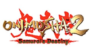 Onimusha2 all logo 01 sm
