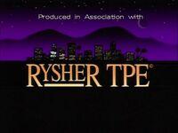 Rysher TPE PIAW