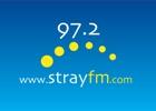 STRAY FM (2008)