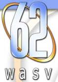 WASV 2002