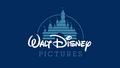 Walt Disney Pictures Hercules