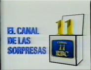 1992 (ID)