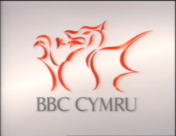 BBC Cymru (2)
