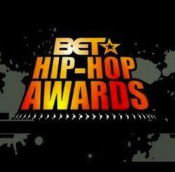 BET-HIP-HOP-2012-HypeGirls-285x280