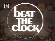 Beat the Clock (1972)