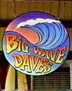 Bigwave logoBox