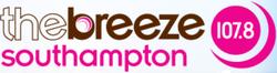 Breeze, The Southampton 2014