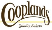 File:Cooplands-logo.jpg