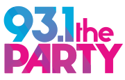 KPLV 93.1 the Party