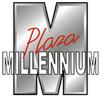 Plaza Millennium