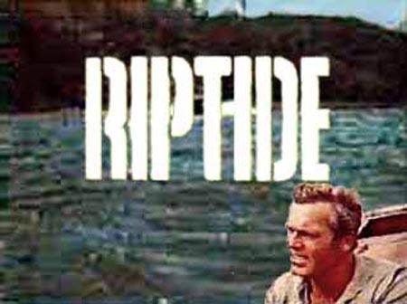 File:Riptideintro.jpg