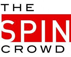SpinCrowd Logo