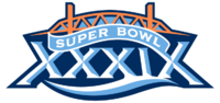 SuperBowl39 PRM 2005