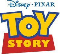Toy-story-logo