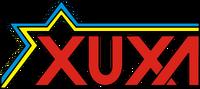 Xou da Xuxa album CD 1986