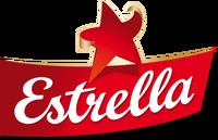 Estrella logo