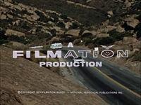 Filmation75-shazam
