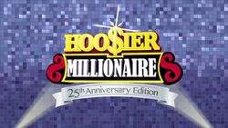 Hoosier25th