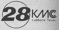 Kmcc2879
