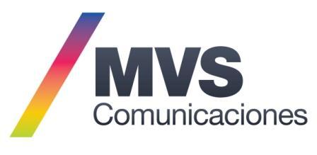 File:Logo-mvscomunicaciones.jpg