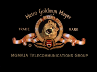 MGM UA Telecommunications Group