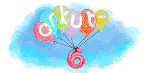 File:Orkut's 6th Birthday.jpg