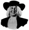 Quaker1946