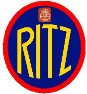 Ritz 1394