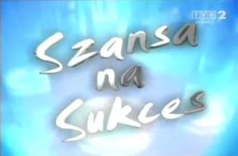 File:Szansa na sukces 2005.png