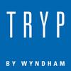 TRYP by Wyndham logo