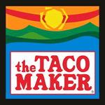 Taco Maker logo