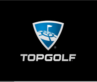 Topgolf new