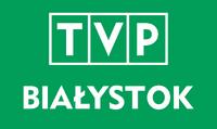 Tvp-bialystok-2013