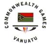 VanuatuCGA