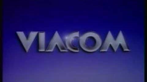 "Viacom ""Wigga Wigga"" Logo ""Long Version"""