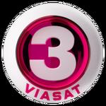 Viasat tv3 hu