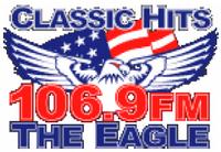 WBPT-FM logo