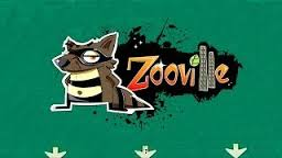 ZooVille