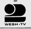 1972-09-wesh-nbc2-week