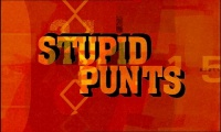 200px-Stupidpunts logo