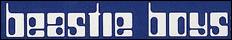 Beastie boys logo3