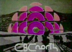 CBC North ID 1983