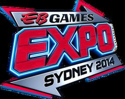 Expo-logo-lg