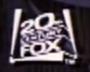 Fox-AtrM