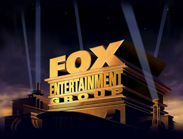 fox entertainment group logopedia fandom powered by wikia