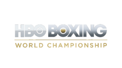 HBO-Boxing-WC-Logo
